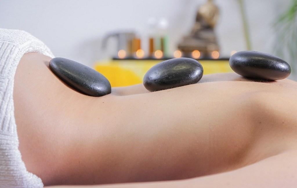 L'art du massage naturiste à Aix-en-provence