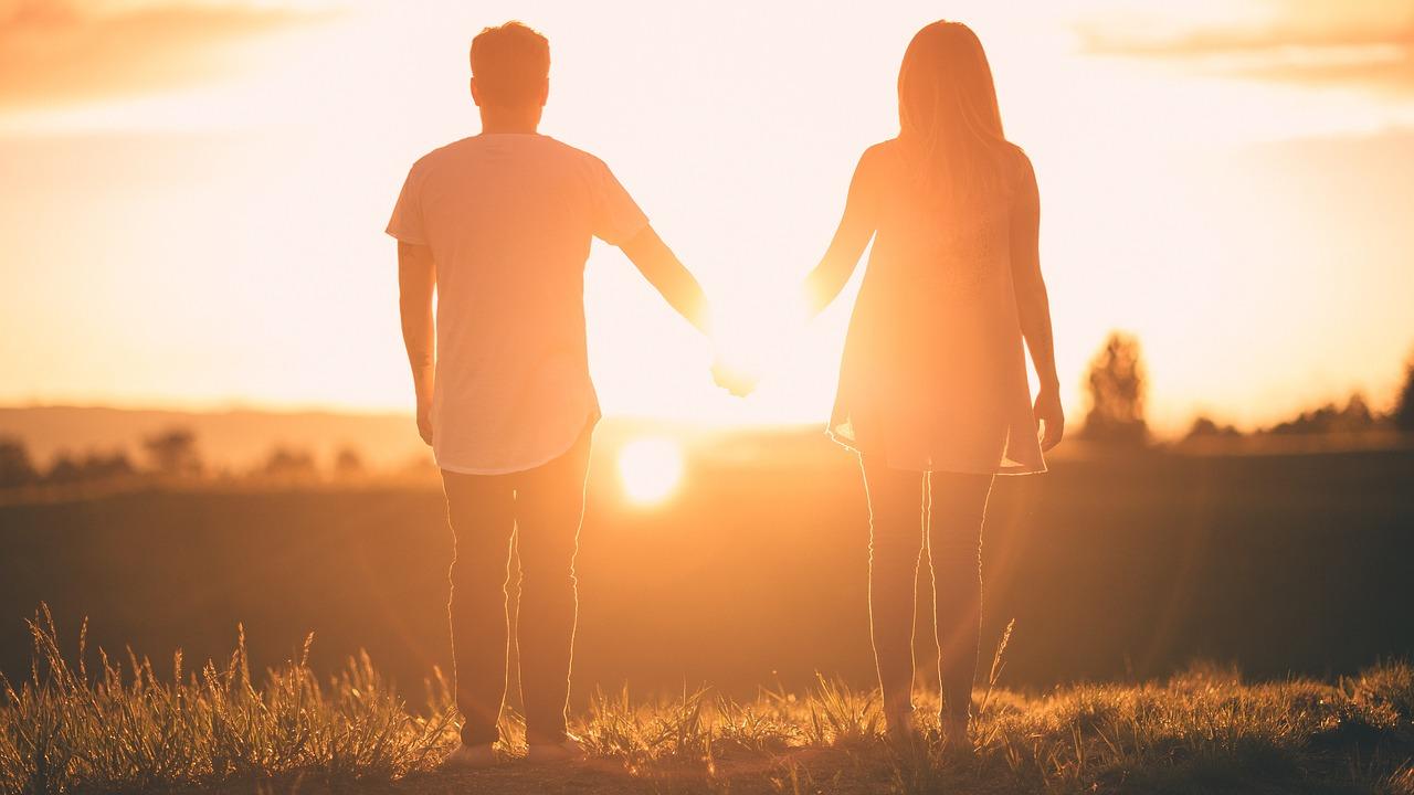 activités à faire en couple